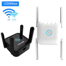 top 10 <b>5ghz wifi</b> range brands and get free shipping - a583