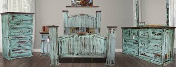 Furniture by Sharon Dallas Fort Worth Discount Furniture