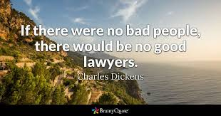 Charles Dickens Quotes Delectable Charles Dickens Quotes BrainyQuote