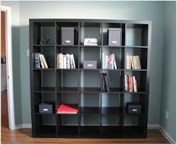 office book shelves.  Shelves Office Bookshelf Interior Design Intended Book Shelves N