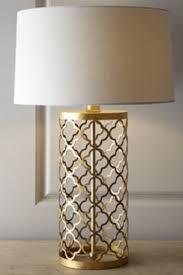 neiman marcus lighting. Interesting Lighting Neiman Marcus Regina Andrew Quatrefoil Drum Lamp Throughout Lighting D