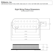 complete dimarzio pickup routing specs wiring diagrams Ibanez Pickup Wiring Diagram Ibanez Pickup Wiring Diagram #58 ibanez pickup wiring diagram