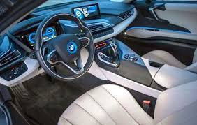 2018 bmw i9. simple 2018 2018 bmw i9 supercar interior throughout bmw