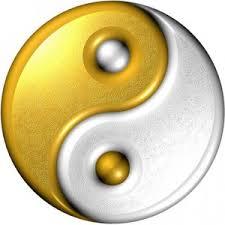 Tchaj-ťi pro vyvážené zdraví a štěstí... - Taiji Chen style Nová Paka