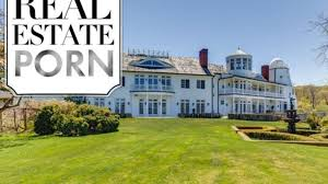 Real Estate Porn: Carole King's Idaho Ranch and Cliffside Luxury in SoCal    StyleCaster