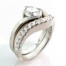 Wedding Rings Create My Own Ring Create Wedding Ring Online