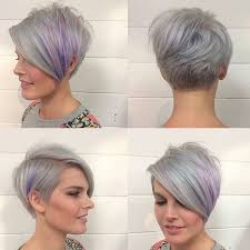 Hairstyle Short Hair 2016 Latest Short Haircuts For Women Short Hairstyles For 2017 8093 by stevesalt.us