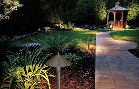 paradise garden lighting. Amazing Paradise Garden Lighting Outdoor U0026 LED Lights   T