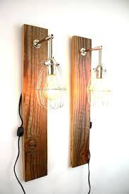 reclaimed wood light fixture large size of lights natural materials reclaimed wood lighting rustic dining room reclaimed wood