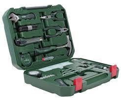 bosch hand tools. bosch 108 pcs x line set. by bosch, hand tools -