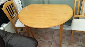 round fold down table marvelous round dining table chairs fold down sides how to fold table