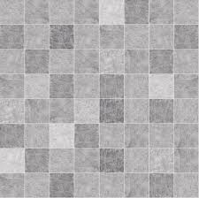 Brilliant Bathroom Floor Tile Texture Seamless Prints F In Perfect Ideas