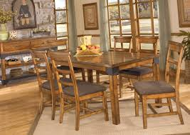 Rustic Dining Room Table Plans Rustic Dining Room Sets Uk Buy Global Home Houston Dining Table