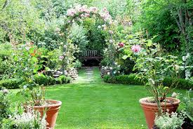 Small Picture English Garden Design Plans Pictures On Brilliant Home Design