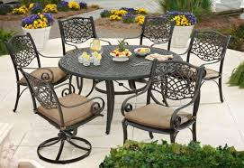 Lowes Patio Furniture Covers  Home Outdoor DecorationOutdoor Furniture Clearance Lowes