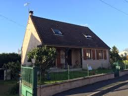 vente maison 7 pièce s 115 m² noyon 60400