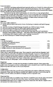 college essays college application essays facilitating learning facilitating learning and assessment in practice essay