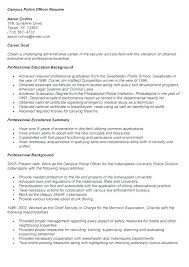 Bureau Chief Resume How To Write A Cover Letter For A Government Job ...