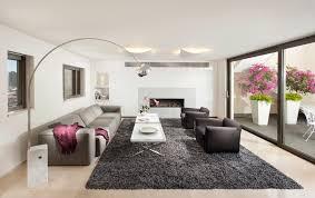 contemporary floor lamp design ideas. image of modern floor lamp chrome contemporary design ideas