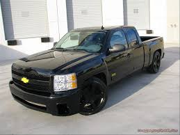 Chevrolet Silverado 2010: Review, Amazing Pictures and Images ...