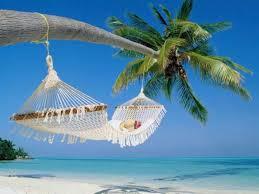 Resultado de imagem para férias