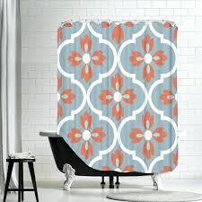 boho shower curtain boho shower curtain uk