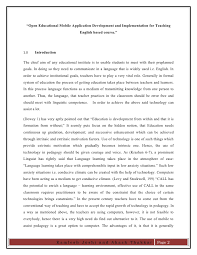 introduction for research paper custom writing company introduction for research paper