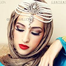 makeup and hijab styles 1000 images about s i love on hijabs hijab fashion and hijab styles photo saman munir makeuphijabs insram