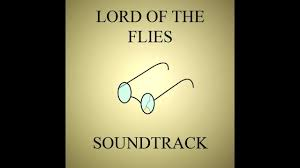 english project lord of the flies soundtrack english project lord of the flies soundtrack