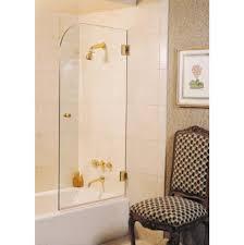 bathroom design center 3. Wonderful Center 63750 Intended Bathroom Design Center 3