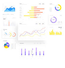 Chart Downloads Free Charts Free Design System For Sketch