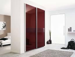 modern wardrobe furniture designs. this is adorable mahroon two door sliding wardrobe design item of wardrobes designs elegant alluring modern ideas furniture