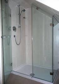 shower glass partition custom shower enclosure shower glass partition india shower glass partition