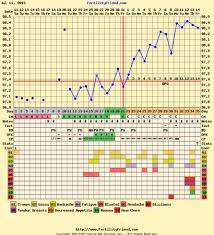 Chart Experts Implantation Dip Please Look At My Bbt