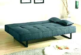 costco sofa bed sofa bed dog sofa bed sofa bed sofa bed dog sofa bed couches