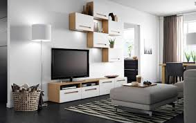 living room modular furniture. Ikea Living Room Wall Cabinets Ideas Adjust This Modular Storage The Way You Like Including Awesome Furniture Rugs 2018 R