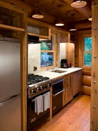 cabin kitchens warm cozy rustic kitchen designs for your cabin