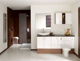 fy Regard To Smallbathroom Storage Solutions Bathroom Storage