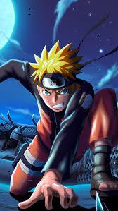 hình nền Naruto điện thoại iphone | Naruto uzumaki, Naruto minato, Naruto