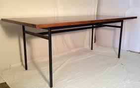 florence knoll executive desks  tables  –   modernarmada