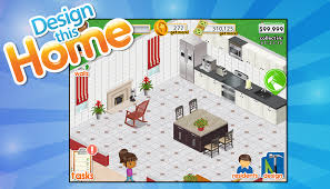 Small Picture Design Home Cheats