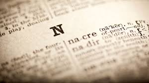 40 nifty words that start with n to add