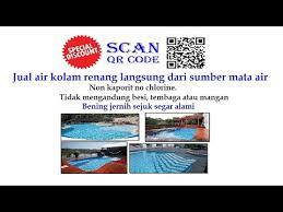 Harga tiket fun park regency tangerang : Jual Air Kolam Renang Bekasi 0856 7510 507 Jasa Supplier Air Bersih Jual Minum Tangki Gunung Kolam Renang Ikan