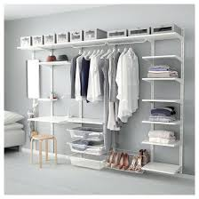 cabinets above and below bedroom window best of storage closet for your clothes cabinet wood clos