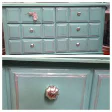 nice furniture wax 0 diy chalk painted turquoise dresser using calcium