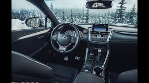 2018 lexus 300. modren 300 suv the 2018 lexus nx 200t f sport new throughout lexus 300