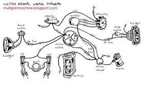 cb750 simple wiring harness epub pdf cb750 simple wiring harness