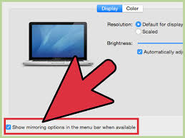 4 Ways To Change The Wallpaper On A Mac Wikihow