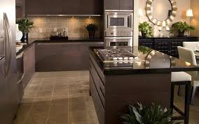 kitchen tile. unique kitchen tile pics best ideas for you l