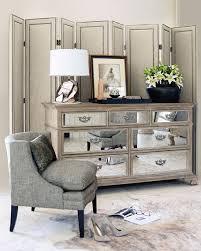 mirrorred furniture. Ventura Mirrored Dresser Mirrorred Furniture